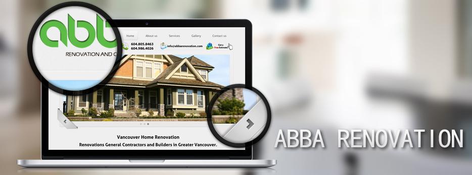 ABBA-Renovation-Construction-web-design1