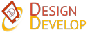 DESIGN OR DEVELOP
