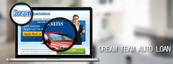 dreamteam-portfolio