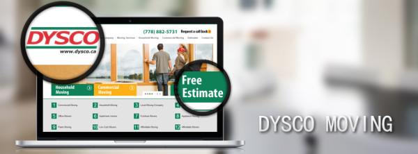dyscojunkremoval-portfolio